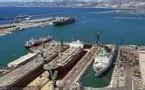 Marseille: Fillon lance la campagne électorale de Gaudin