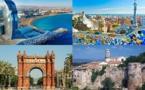 Catalogne: ce qui bout dans la marmite des indépendantistes