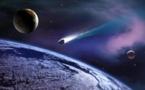 Dévier un astéroïde en vrai: le cinéma inspire les chercheurs et vice versa