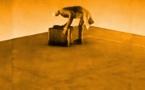 Assurance chômage: le différé d'indemnisation en question