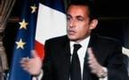 Actus Monde: Sarkozy en Roumanie, Yahoo et Microsoft bientôt mariés