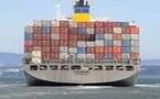 Economie: L'Allemagne championne des exportations et autres news