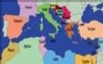 Le projet Sarkozy pour une Union méditerranéenne