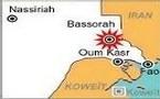 Irak: libération de l'interprète de CBS