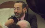 L'islam de France se dote d'une charte