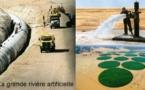 Libye: un gouvernement d'union pour sortir du chaos