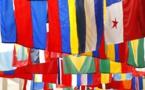 La déchéance de nationalité pour les binationaux nés français