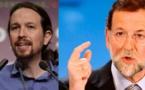 Espagne : qui veut gouverner avec Rajoy?