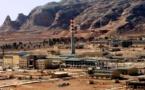 Iran: la Russie va construire des réacteurs nucléaires supplémentaires