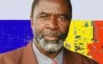 'L'asile politique' accordé par la France au Tchadien Yorongar