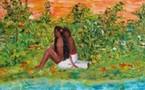 Galerie d'art en Provence BDR: 'A l'espace des arts'