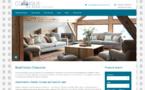 Real estate Chamonix