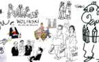 Numéro spécial Charlie Hebdo un an après: raté ou réussi?