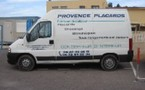 Marseille : PROVENCE PLACARDS, votre fabricant de placards sur mesure