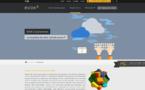 Le Cloud entreprises