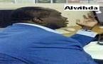 Tchad : Déby lance Djasnabaille sur le front de la paix