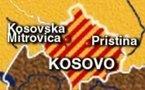 Actus Monde: tension au Kosovo et autres news