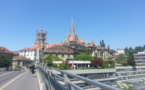 Rénovation Lausanne