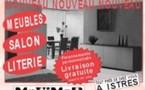 Meubles et mobilier Marseille Provence
