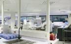 Essai clinique mortel à Rennes : la molécule testée responsable