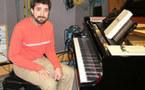 Cours, stages, concours,  et master classes de piano