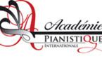 Aix en Provence: Cours de Piano