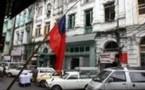 Actu Monde : La Birmanie, en deuil, au coeur d'une intense activité diplomatique