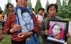 Actu Monde : Chine: l'aide internationale s'intensifie pour les rescapés du séisme