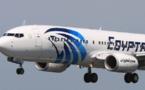 Crash EgyptAir: accident ou attentat?
