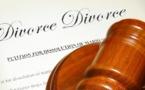 Le divorce sans juge approuvé par les députés