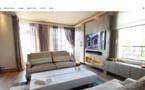 Architecte d'intérieur Paris