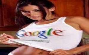 Internet: Le référencement naturel serait affaire d'amour