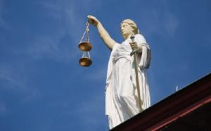 Affaire Cahuzac: peines exemplaires ou contre-exemple judiciaire?
