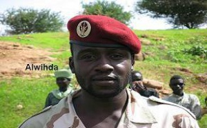 Tchad-Darfour: micmac à l'UFCD de Hassaballah