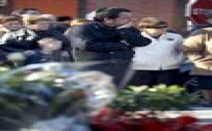 España Editoweb 24 deciembre 2008