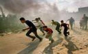 Israël souffle le chaud et le froid sur Gaza