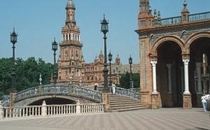 España Editoweb 31 deciembre 2008