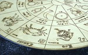 Formation astrologie et cours d'astrologie
