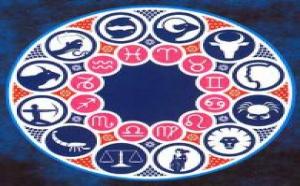 Astrologie: formation  et cours