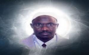 Un voyant africain et marabout médium à Paris: Hadj Aly Samassa