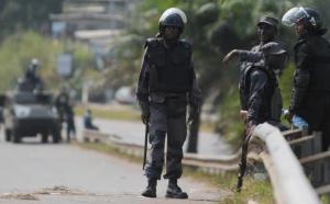 Elections Gabon: La JAE Afrique soutient la Jeunesse gabonaise