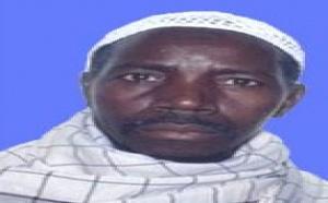 Oumar Souaré voyant medium international
