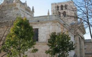 España Editoweb 6 Enero 2010