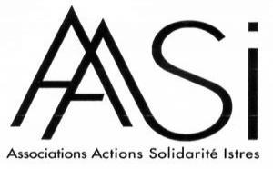 Haiti: Jimmy Colas organise la Solidarité d'Istres