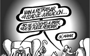 España Editoweb noticias 12 Febrero 2010