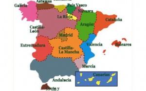 España Editoweb noticias 4 marzo 2010