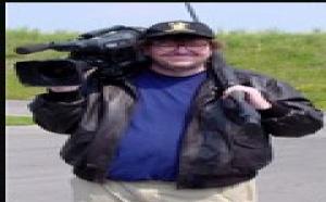 Lettre ouverte de Michael Moore au Président des Etats-Unis