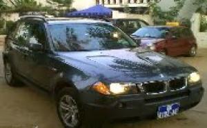 Sénégal: les locations de voitures sont en plein essor à Dakar