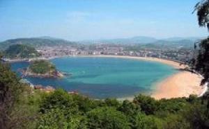 Espagne: le juge Garzon souhaite  un congé exceptionnel