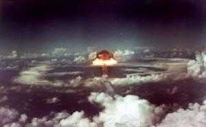 L'Iran et la Russie en disccorde nucléaire